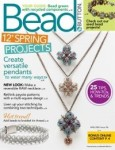 April 01, 2020 issue of Bead&Button