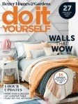 January 01, 2019 issue of Do It Yourself