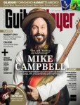 May 01, 2020 issue of Guitar Player