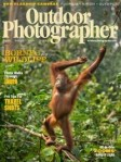 May 01, 2020 issue of Outdoor Photographer